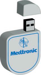 MedtronicDefib1usb