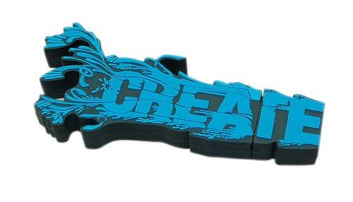 custom-creative-USB