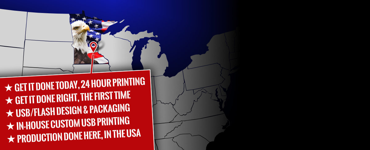 Get it done today, 24 hour printing.